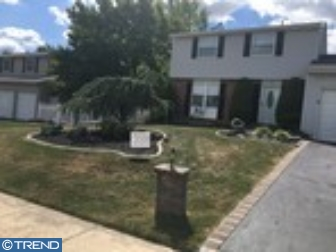Photo of 205 Leonard Drive, King Of Prussia PA