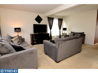 Photo of 1401 Orchard View Road, Reading PA