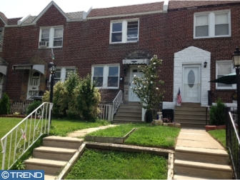 Photo of 4222 Hellerman Street, Philadelphia PA