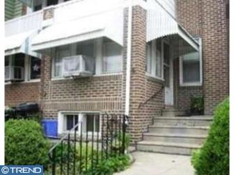 Photo of 2911 Robbins Avenue, Philadelphia PA