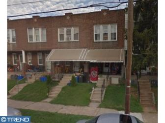 Photo of 6134 Walker Street, Philadelphia PA