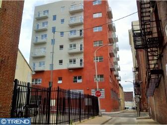 Photo of 211 N Camac Street 3D, Philadelphia PA