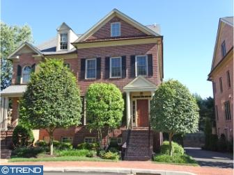 Photo of 14 Dunham Lane 11, Newtown PA