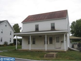 Photo of 1748 Weavertown Road, Douglassville PA