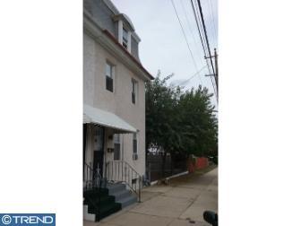 Photo of 611 Ford Street, Bridgeport PA