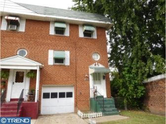 Photo of 2100 W 7th Street, Chester PA
