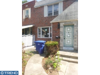 Photo of 1343 Elson Road, Brookhaven PA