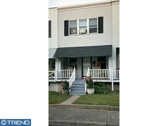 Photo of 119 Hughes Avenue, Sellersville PA