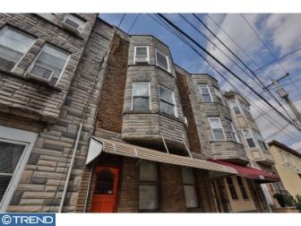 Photo of 1154 S 13th Street, Philadelphia PA