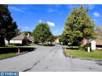Photo of 121 Primrose Lane, Reading PA