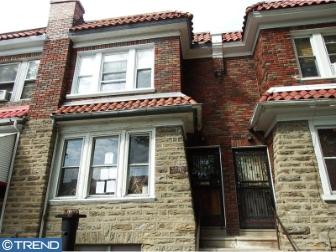 Photo of 7508 Briar Road, Philadelphia PA