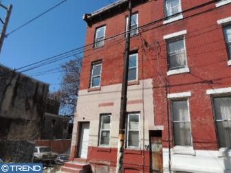 Photo of 2120 N 8th Street, Philadelphia PA