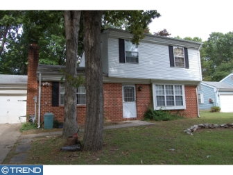 Photo of 43 Windmill Drive, Clementon NJ