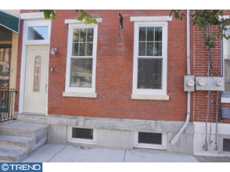 Photo of 1234 Christian Street, Philadelphia PA