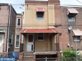 Photo of 5017 Tulip Street, Philadelphia PA