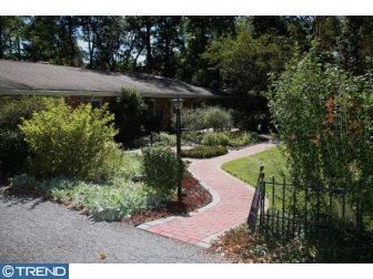 Photo of 3030 Chestnut Hill Road, Pottstown PA