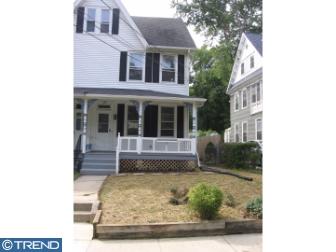 Photo of 230 Rutland Avenue, Mount Holly NJ