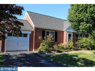 Photo of 83 Mull Avenue, Sinking Spring PA