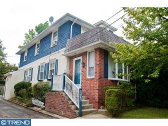 Photo of 3212 Marshall Road, Drexel Hill PA