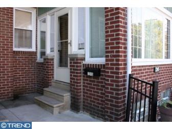 Photo of 7245 E Walnut Lane, Philadelphia PA