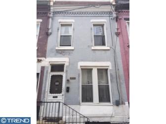 Photo of 3020 W Colona Street, Philadelphia PA