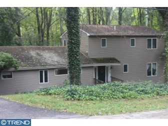 Photo of 48 Twin Pine Way, Glen Mills PA