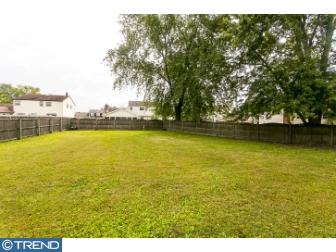 Photo of 4 Mallard Court, Clementon NJ