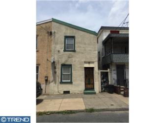 Photo of 2508 Tilton Street, Philadelphia PA