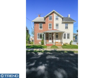 Photo of 415 W 2nd Street, Birdsboro PA