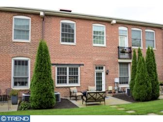 Photo of 6 Watson Mill Lane 28, Newtown PA