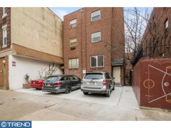 Photo of 509 S 5th Street, Philadelphia PA