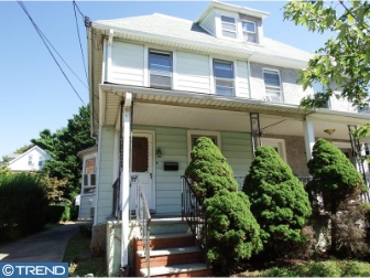 Photo of 235 Burmont Road, Upper Darby PA