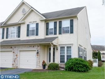 Photo of 407 Kilgrass Terrace, Avondale PA