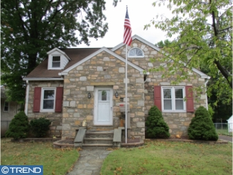 Photo of 420 S Valley Forge Road, Lansdale PA