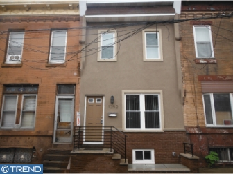 Photo of 1252 S Bucknell Street, Philadelphia PA