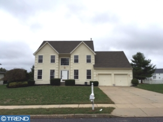Photo of 9 Steeplechase Drive, Blackwood NJ