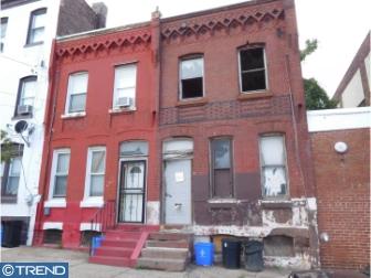 Photo of 1508 N Stillman Street, Philadelphia PA