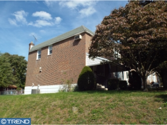 Photo of 5256 Palmer Mill Road, Clifton Hgts PA