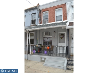 Photo of 3056 Belgrade Street, Philadelphia PA
