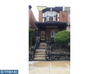 Photo of 5048 Locust Street, Philadelphia PA
