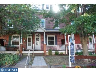 Photo of 34 Penn Avenue, Souderton PA