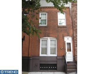 Photo of 2446 S Opal Street, Philadelphia PA