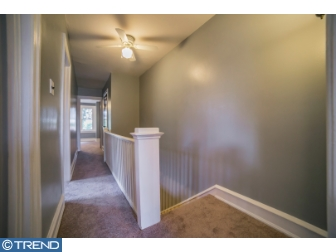 Photo of 213 W Brown Street, Norristown PA
