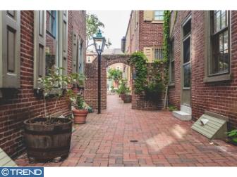 Photo of 2 Loxley Court, Philadelphia PA