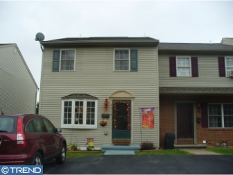 Photo of 3710 Rosedale Avenue, Reading PA
