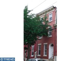Photo of 1628 Brown Street, Philadelphia PA