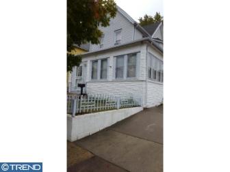 Photo of 6843 Highland Avenue, Pennsauken NJ