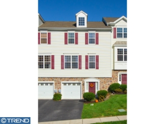 Photo of 69 Narragansett Lane, Coatesville PA