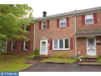 Photo of 536 Newbury Court, Sellersville PA