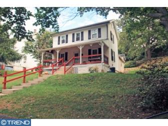 Photo of 433 Rosemont Avenue, Parkesburg PA